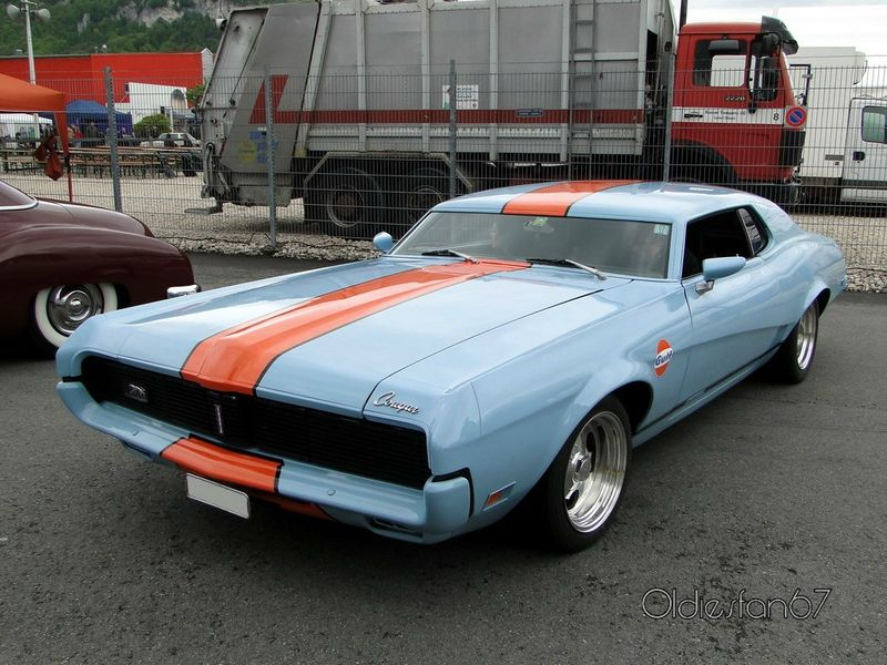 in addition  moreover Corvette Intro X furthermore Hqdefault further X. on 1969 buick skylark custom