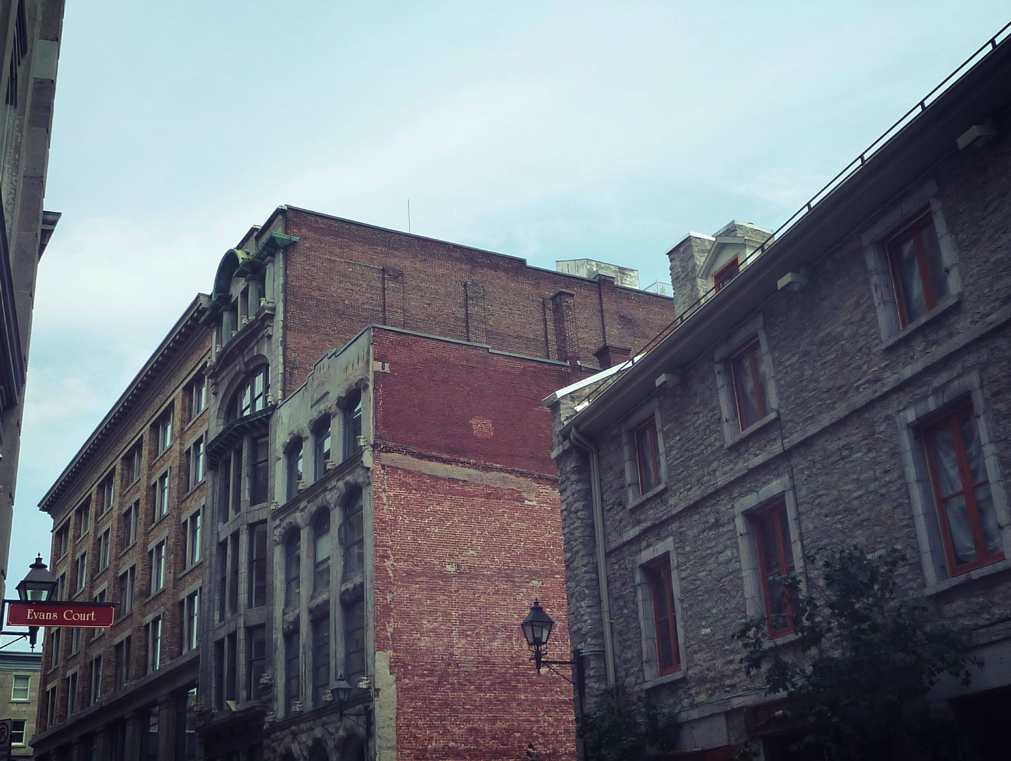 montreal_8