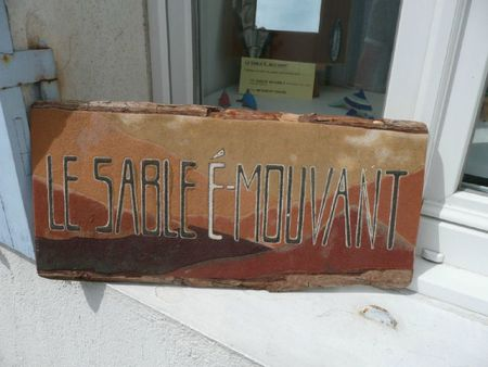 Mornac sur Seudre_Charente maritime_02a