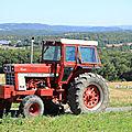 Photos JMP©Koufra12 - Cornus Rando Tracteurs - 15082018 - 783