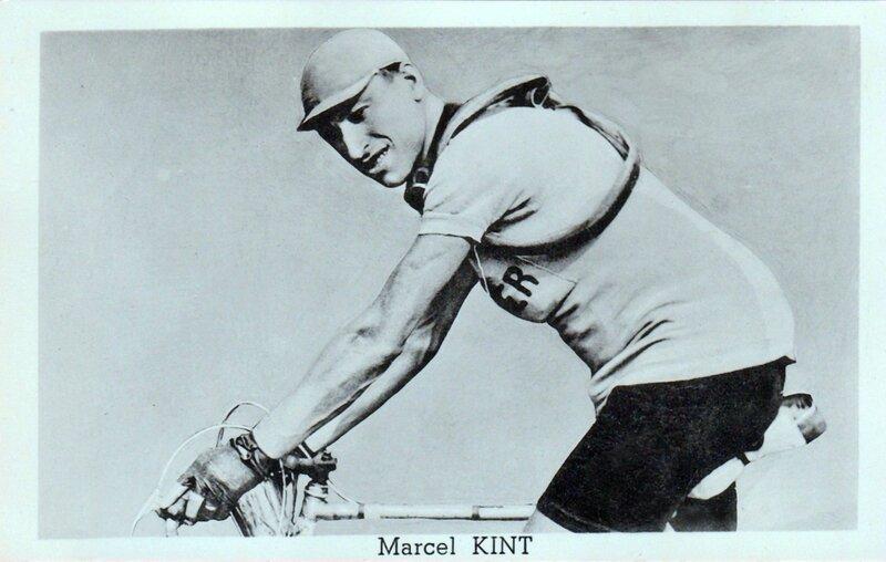 CPA Marcel Kint