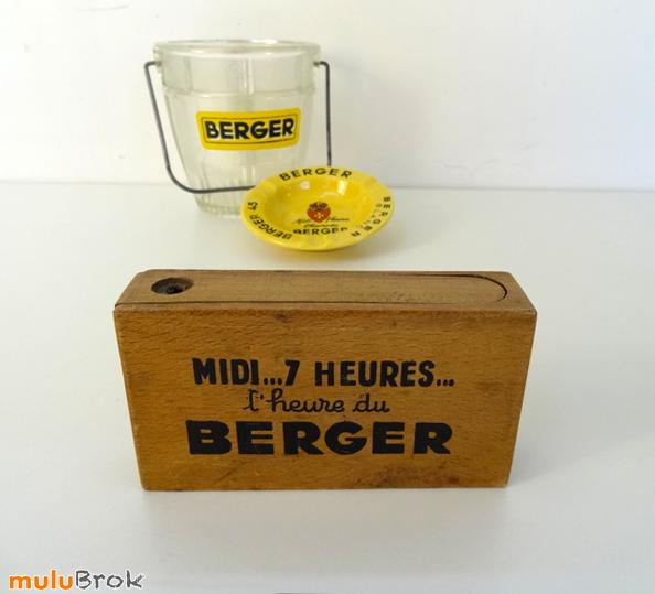 BERGER-Porte-carte-01-muluBrok