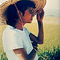 1987-year-MJ-s-in-China-In-Guangdong-michael-jackson-24202686-542-809