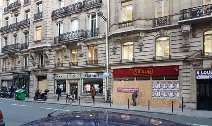 Paris 12 décembre 18 (2)