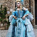 2015-04-19 PEROUGES Jeanne (1)