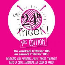 24h-tricot-truffaut