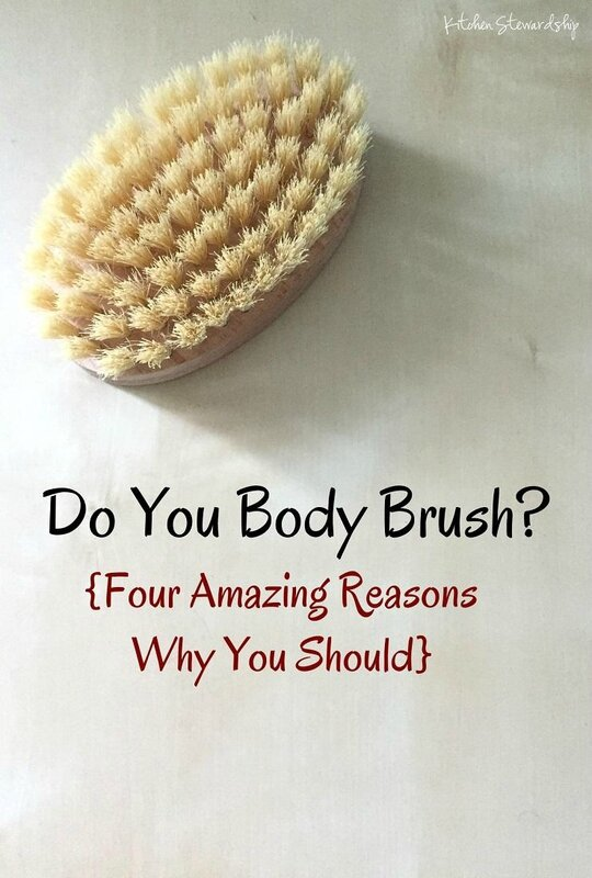 do-you-brush-title-pic