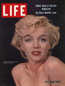 MAG_LIFE_1964_08_07_USA_COVER_BYMILTONHGREENE_1