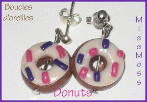 Bo_donuts_violet_rose