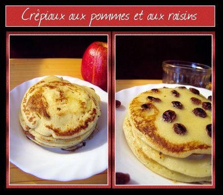crepiaux_aux_pommes_et_raisins__18_