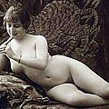 A toulon, au temps des fumeries d'opium