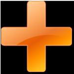 Plus__Orange[1]