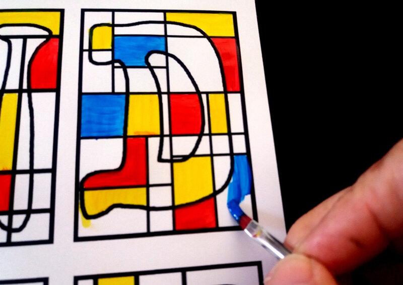 06-Accordéon Mondrian (9)