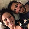 Témoignage de jeanne sur le retour de mon mari grace au maitre marabout tcheka