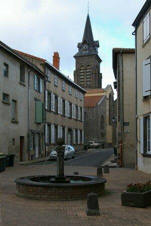 fontaine_clocher