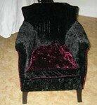 fauteuil_noir1