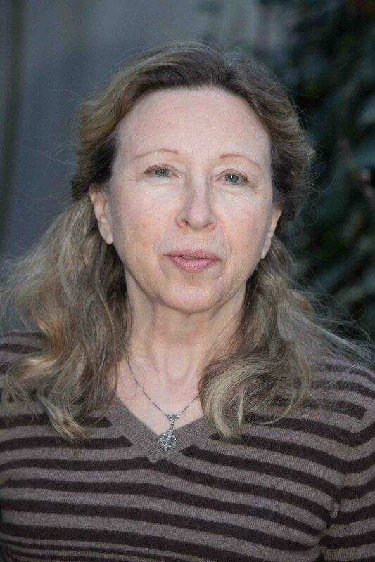 Claudette Hélias (5 sur 1)