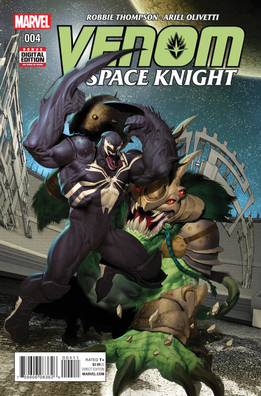 venom space knight 04