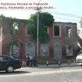 paramaribo11