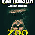 Zoo : tome 1.