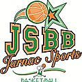 Dense week-end de reprise pour le jsbb !