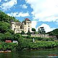 2013-06-08 Dordogne 121