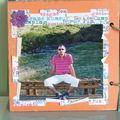 Mini album 01-009