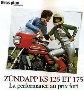 MotoLeg206KS125_175
