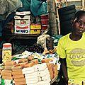 Benin- la nécessité d'une culture de l'entrepreneuriat dans la fabrication des produits de premières nécessités