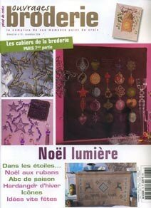 OUVRAGE_DE_BRODERIE