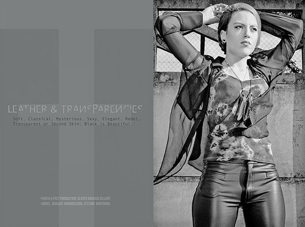 Leather&Transparencies_Daaram