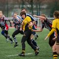 36IMG_0817T