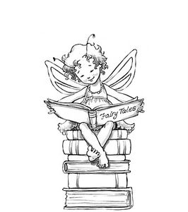 ReadingFairy_big