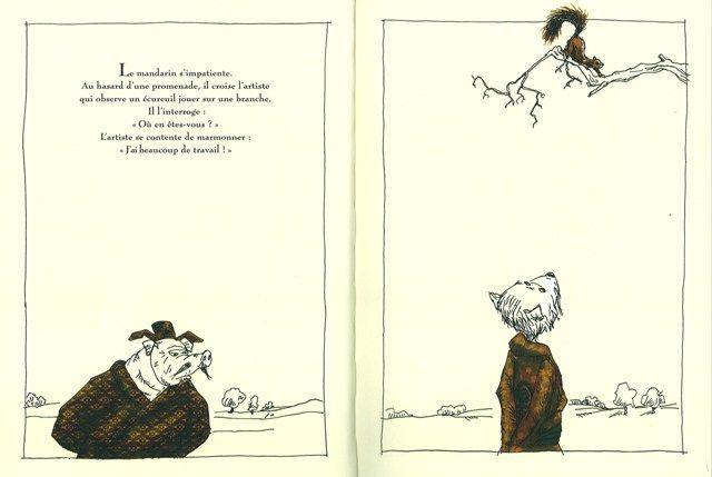 maitre-des-estampes-dedieu2