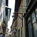 P1090034 Rue Gabriel Pérouse