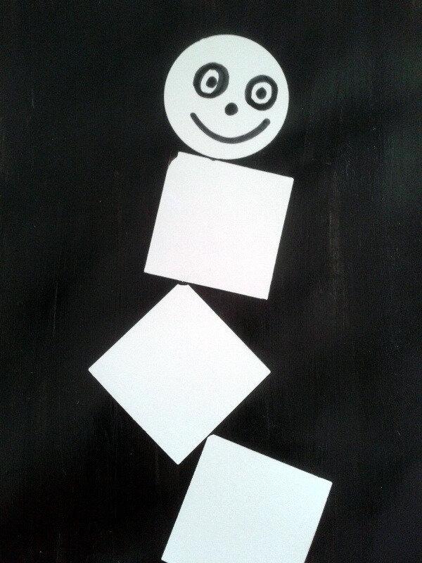 104_Noir et blanc_Positif Négatif (20)