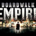 Boardwalk empire, saison 1