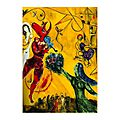 catalogue-d-exposition-marc-chagall-impressions-palais-lumiere-evian