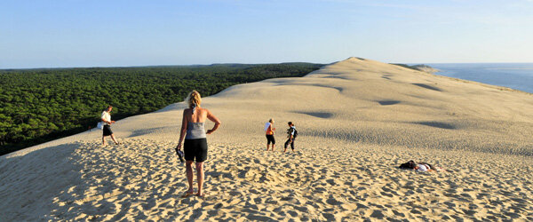 Copie de Photo-vivier-dune-du-pyla