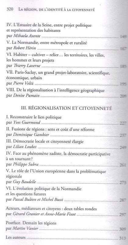 Livre Hermann 4