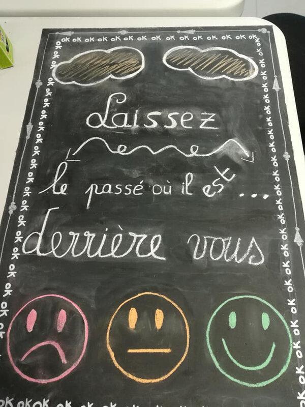 tableau chalk7