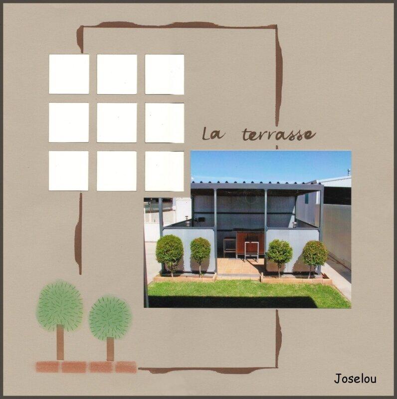 Le cottage 5