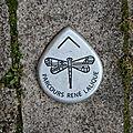 53 Aÿ - Ville de naissance de René Lalique