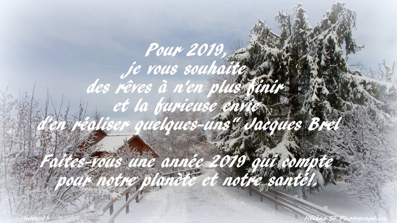 ob_57fa64_carte-bonne-annee-2019-citation-jacqu