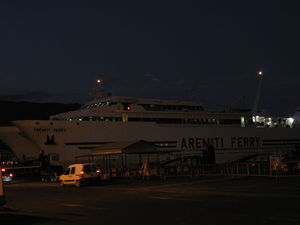 Port_Aremiti_1
