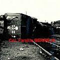 Accident Gare Belfort (5)