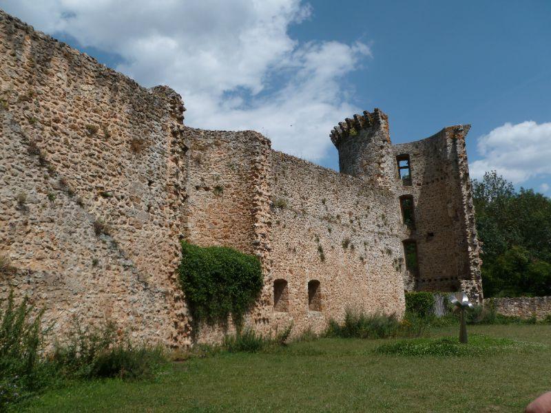 Saint-Remy (58)