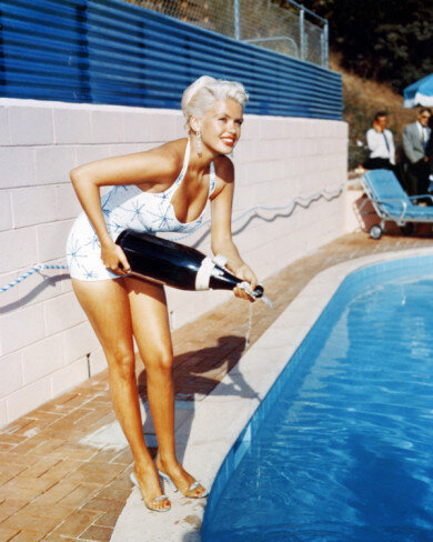jayne_1957_home_pool_01_1