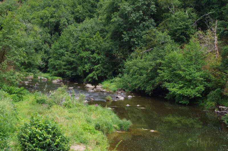 && pont du Cayla (4)