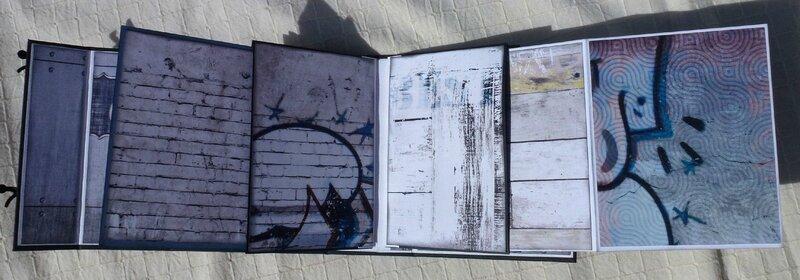 Album-valise24